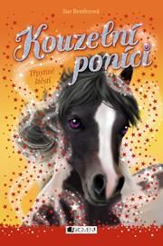 Kouzelní poníci - Třpytivé štěstí