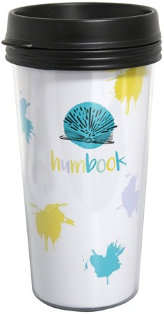 Humbook 2017 – termohrnek