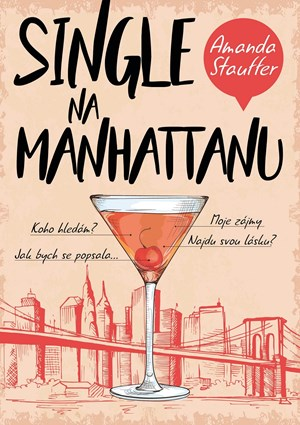 Single na Manhattanu