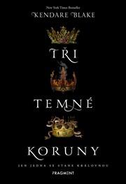 Tři temné koruny