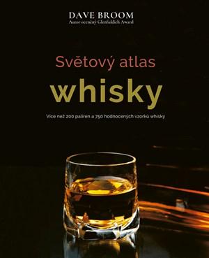 Světový atlas whisky