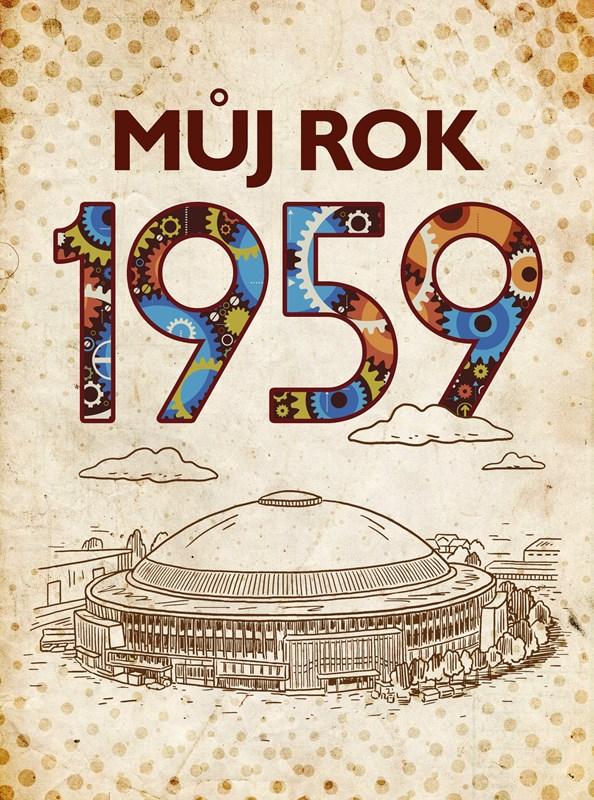MŮJ ROK 1959