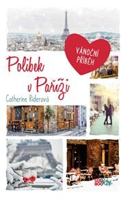Polibek v Paříži