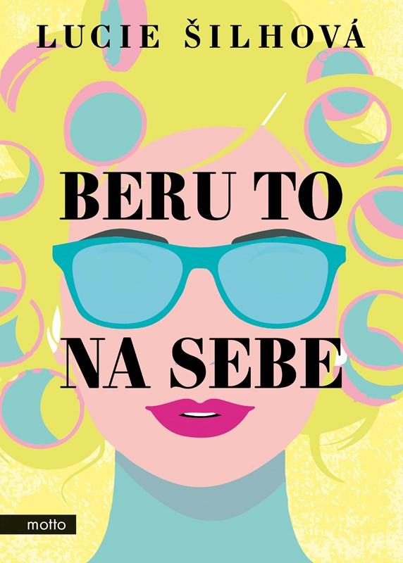 BERU TO NA SEBE