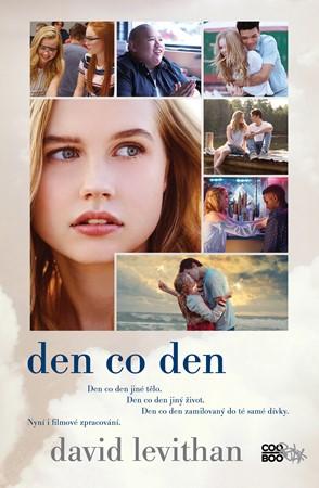Den co den – filmové vydání
