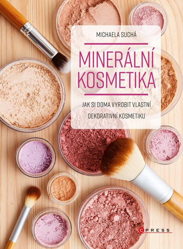 6e1ed6020 Minerální kosmetika | Albatrosmedia.cz