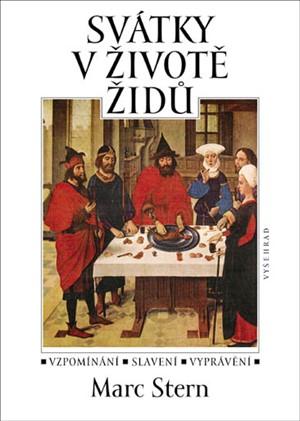 Svátky v životě židů PDF