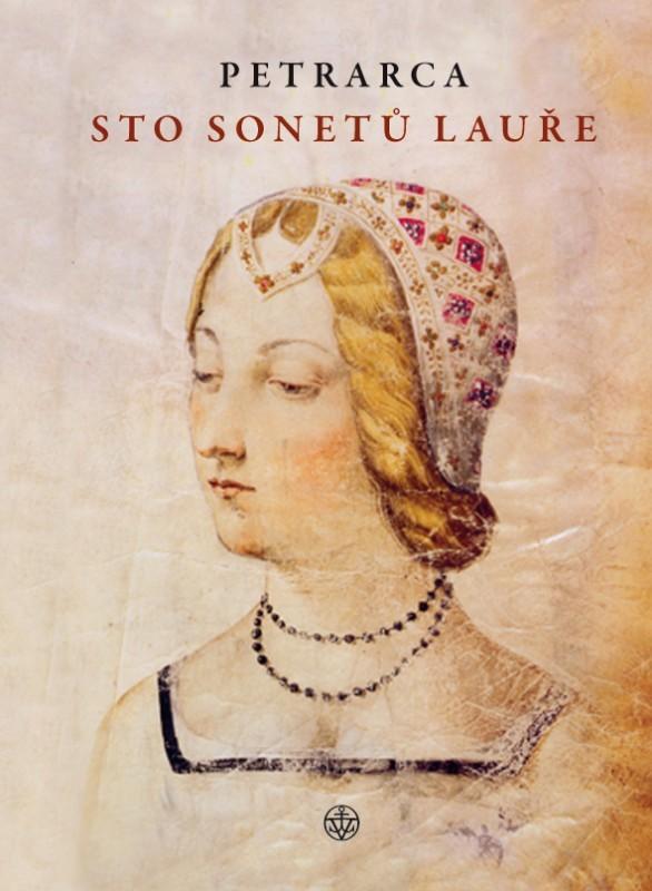 Sto sonetů Lauře | Francesco Petrarca