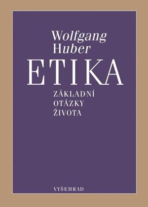 Wolfgang Huber – Etika