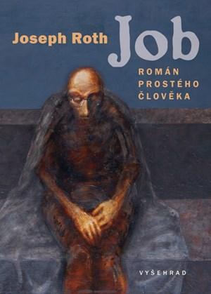 Joseph Roth – Job