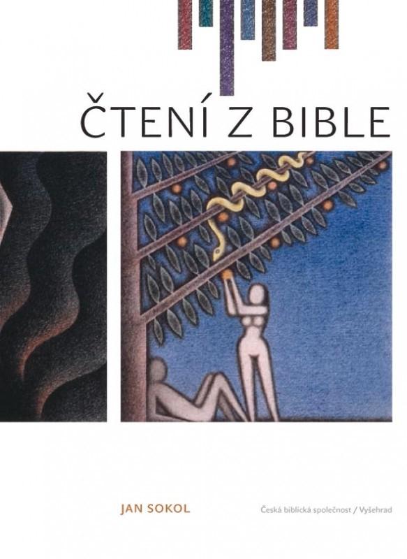 ČTENÍ Z BIBLE [2.VYD.]