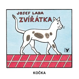 Zvířátka | Josef Lada
