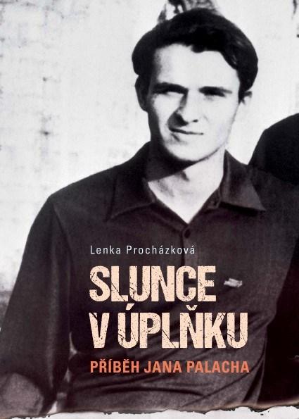 SLUNCE V ÚPLŇKU