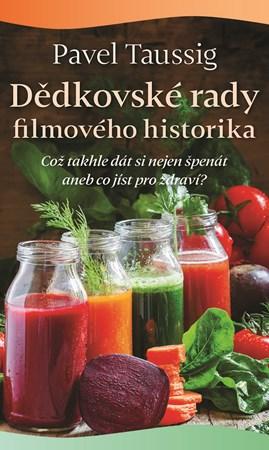 Dědkovské rady filmového historika