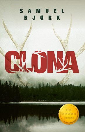 Samuel Bjork – Clona