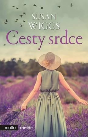 Susan Wiggs – Cesty srdce