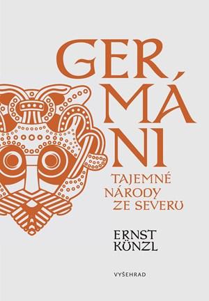 Ernst Künzel – Germáni