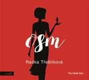 Osm (audiokniha)