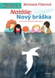 Natálie: Nový bráška