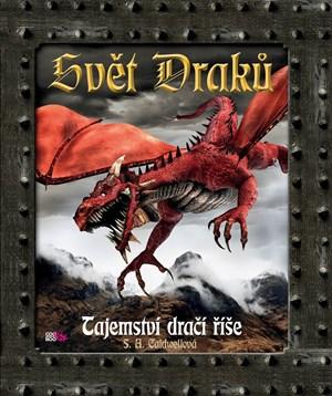 Svět draků   Filip Randák, S.A. Caldwellová