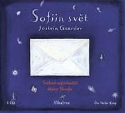 Sofiin svět (audiokniha pro děti)