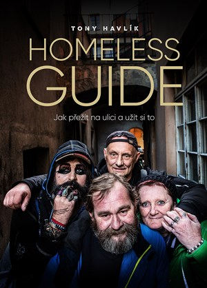 Homeless Guide