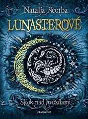 Lunasterové - Skok nad hvězdami