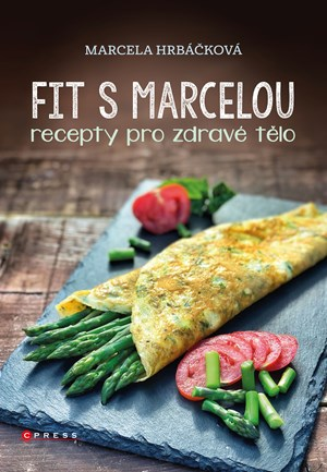 Fit s Marcelou