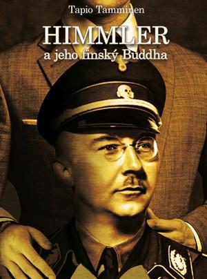 Himmler a jeho finský buddha