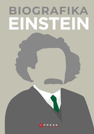 Biografika: Einstein