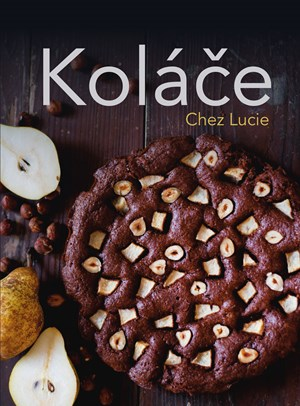 Koláče Chez Lucie