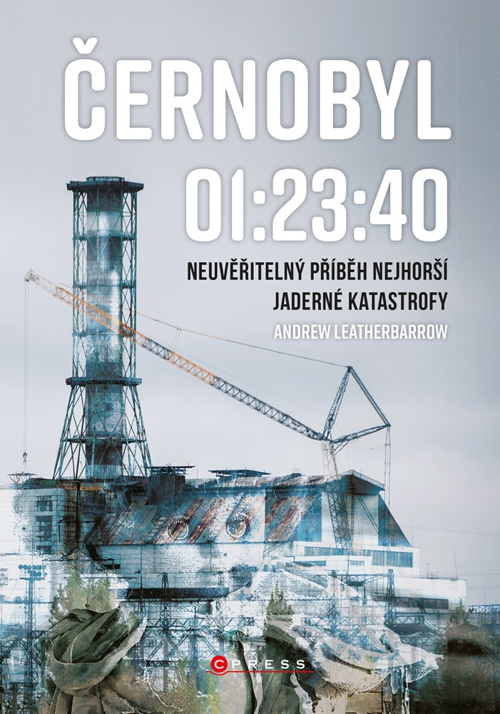 Image result for Černobyl 01:23:40
