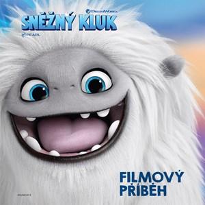 Sněžný kluk - Filmový příběh