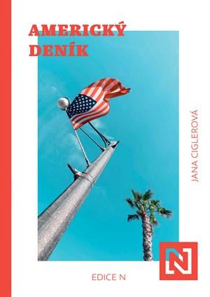Americký deník