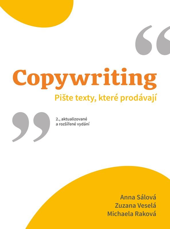 COPYWRITING/COMPUTER PRESS