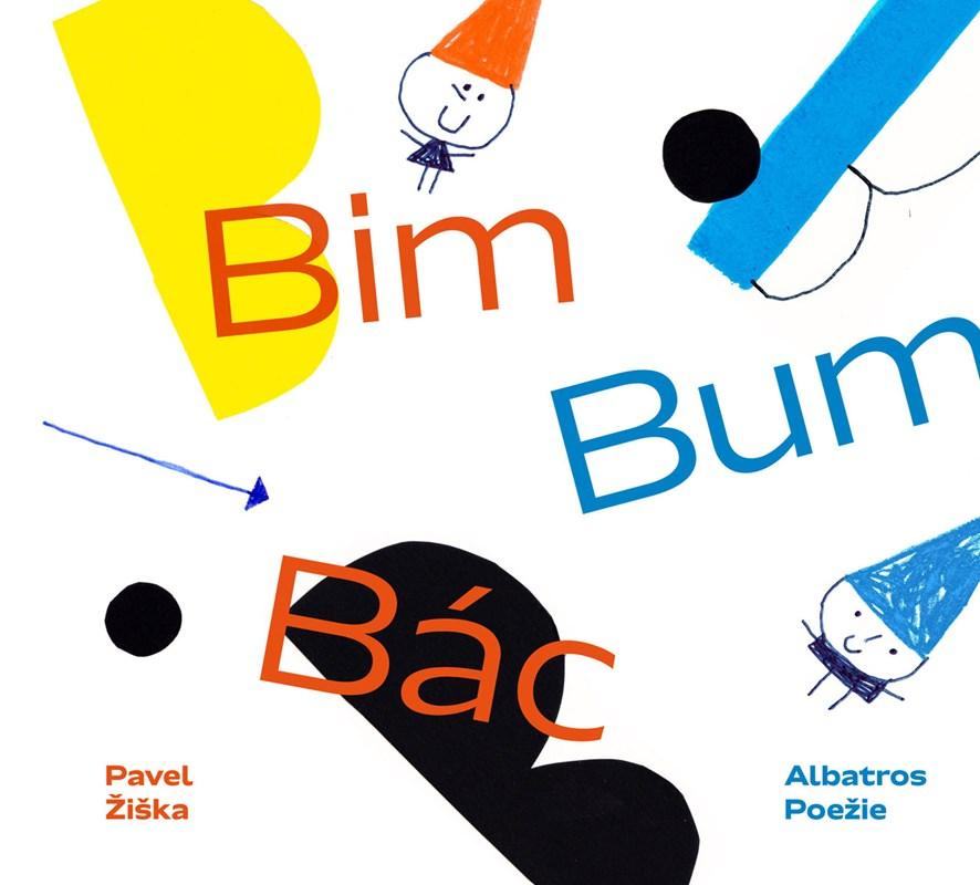 BIM-BUM-BÁC