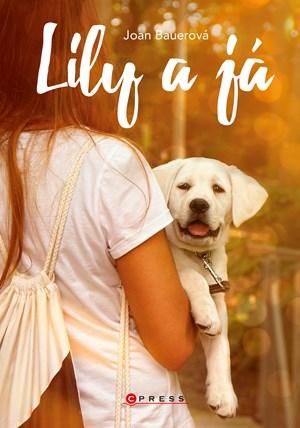 Lily a já