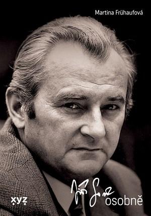 Jiří Sovák osobně