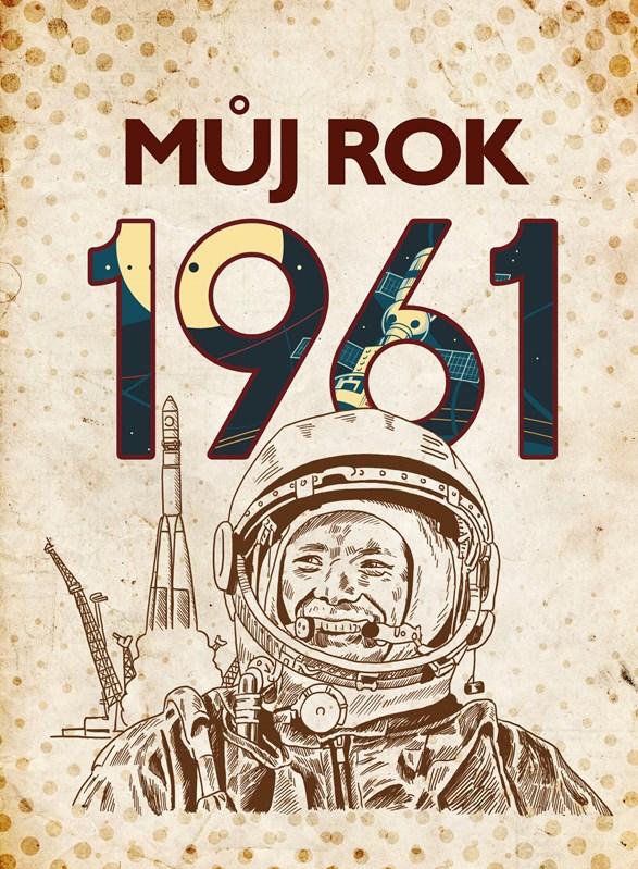 MŮJ ROK 1961
