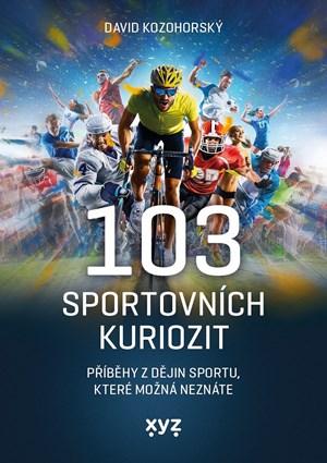 103 sportovních kuriozit