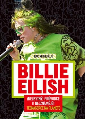 Billie Eilish - 100% neoficiální