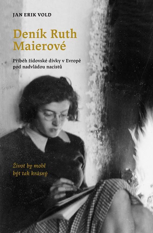 DENÍK RUTH MAIEROVÉ