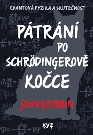 Pátrání po Schrödingerově kočce