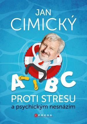 ABC proti stresu a psychickým nesnázím