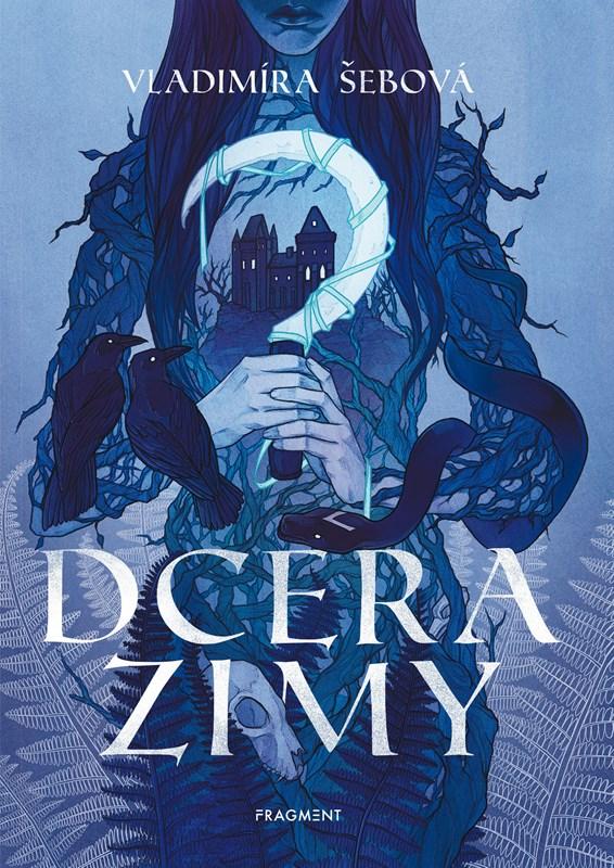 DCERA ZIMY