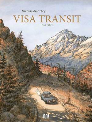 Visa transit PDF