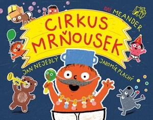 Cirkus mrňousek PDF