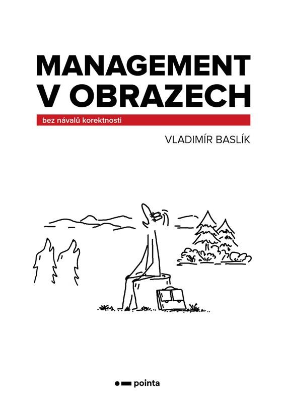 MANAGEMENT V OBRAZECH