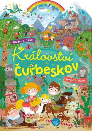 Království Čurbeskov