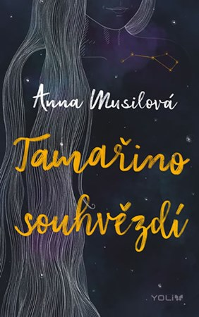 Tamařino souhvězdí